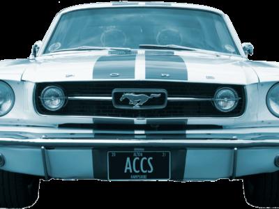 Alton Classic Car Show